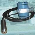LDYB187投入式液位變送器