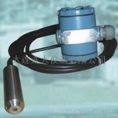 LDYB187投入式液位变送器