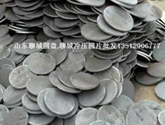 山东冲压件厂生产冷拔无缝钢管42CRMO合金钢管现货