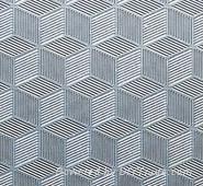 不锈钢橱柜装饰压花板