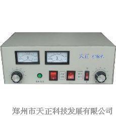 河南电化学打标机