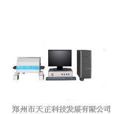 C02激光打标机 3