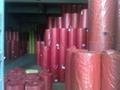 PVC 1