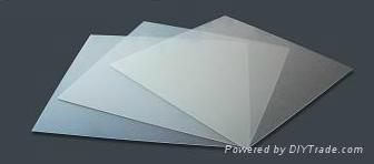 APET胶片PVC胶片 1