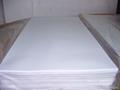 APET胶片PVC胶片 2