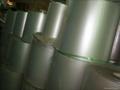 APET胶片PVC胶片 5