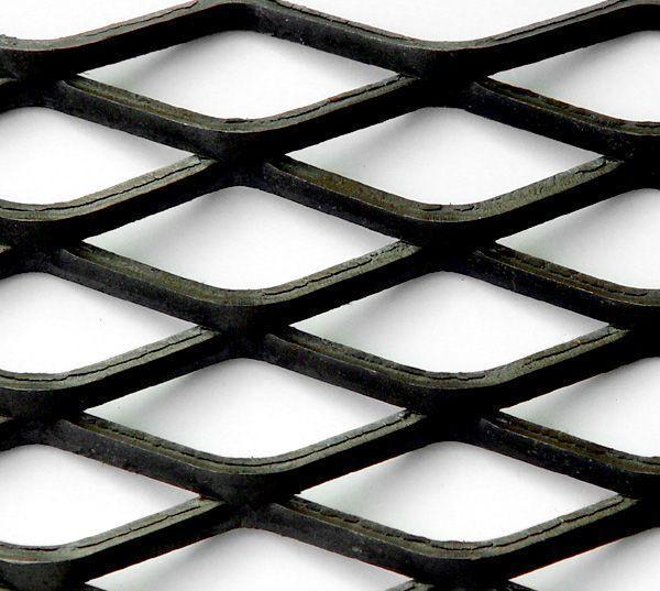 包头钢板网 1