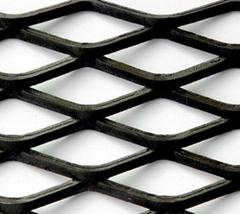 包頭鋼板網