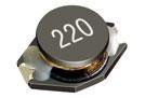 sd3316f 1608f 5022f大功率电感
