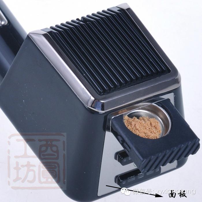 車元香淨化養生車載燻香器 5