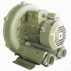 养殖增氧用漩涡气泵