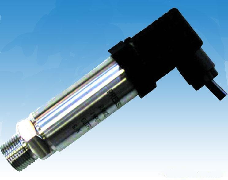 K001精巧型系列压力变送器,天津压力传感器厂家 1