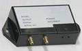 K0166超微差压传感器(最小