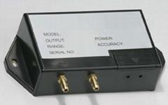 K0166超微差壓傳感器(最小量程10Pa)
