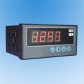 KCH6系列數顯表,天津智能數顯控制儀工廠
