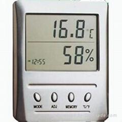 電子溫濕度計,天津KT301溫濕度錶廠家