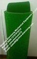 Artificial Plastic Grass Mat production line 3