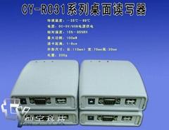 USB接口ic卡讀寫器