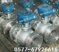 Q47F、Q347F、Q647F、Q947F 固定球阀、型号、参数、图片、价格