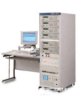 电路板测试系统 1