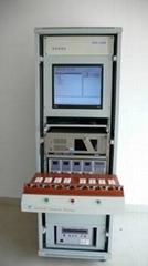 FCT自动化测试