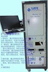 樓宇對講系統自動化測試設備