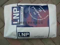 PEEK 塑胶原料 美国液氮 LC1006