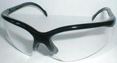 工业安全防护眼镜