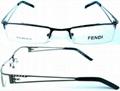 Fashion Optical Frame 3