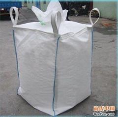 德州枣庄烟台泰安济宁聊城吨袋