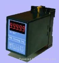 臺灣AXE頻率信號轉換器TMF-3DD