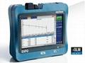MAX-710B光时域反射仪O