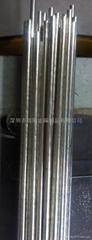 18镍白铜棒