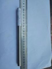 B30白铜管
