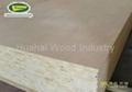 Falcata Core Blockboard 2