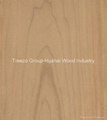 Fancy Plywood Veneer Plywood Triplay Red