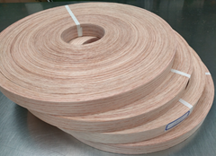 Premium Manufacturer of Wood Veneer & Edgebanding in China