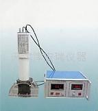 STT-101A逆反射標誌測試儀