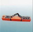 STT-301逆反射标线测试仪