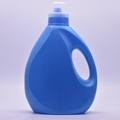 河南郑州新款2L洗衣液瓶壶塑料