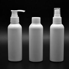 鄭州塑料瓶 河南醫藥瓶,酒精噴瓶