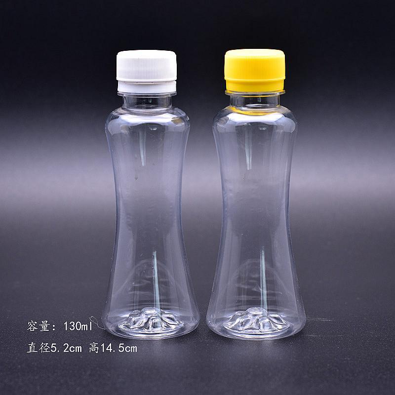 河南口服液瓶郑州液体瓶南阳药水瓶 1