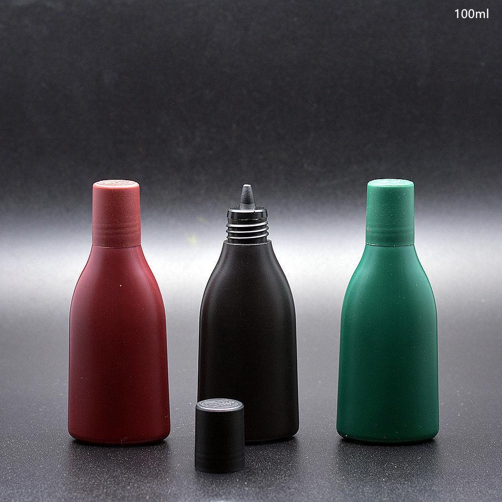 河南口服液瓶郑州液体瓶南阳药水瓶 4