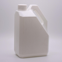鄭州塑料化工壺信陽包裝塑料壺