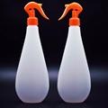 河南喷枪瓶郑州喷雾瓶消毒液瓶