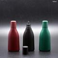塑料化工尖嘴瓶