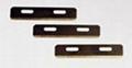 Industrial razor slitter blades for arpeco film foil slitting machines 2