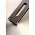 Industrial razor slitter blades for arpeco film foil slitting machines 3