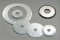 Top flat circular knives for valmet paper cutting and rewinder machines 2