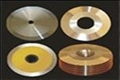 Core cutting knives for eberler log slitting and hose cut machines 3